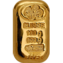 sell-gold-cast-bullion