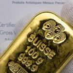 Ada apa dengan Emas?