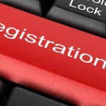 Registration Policy