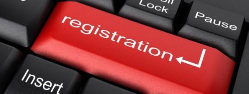 RegisterRed