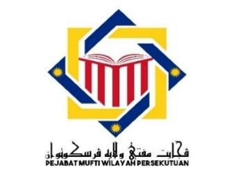 Syariah Concepts and Bank Products